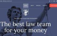 law_brannon_info-700