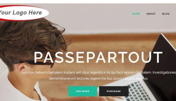passepartout_brannon_info-560