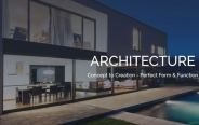 architecture_brannon_info-700