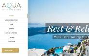 hotel_brannon_info-700
