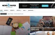 newspaper_brannon_info-700