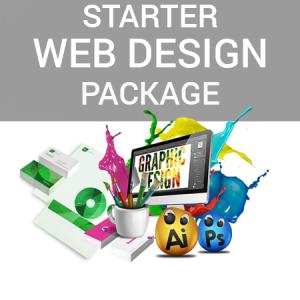 starter-webdesign