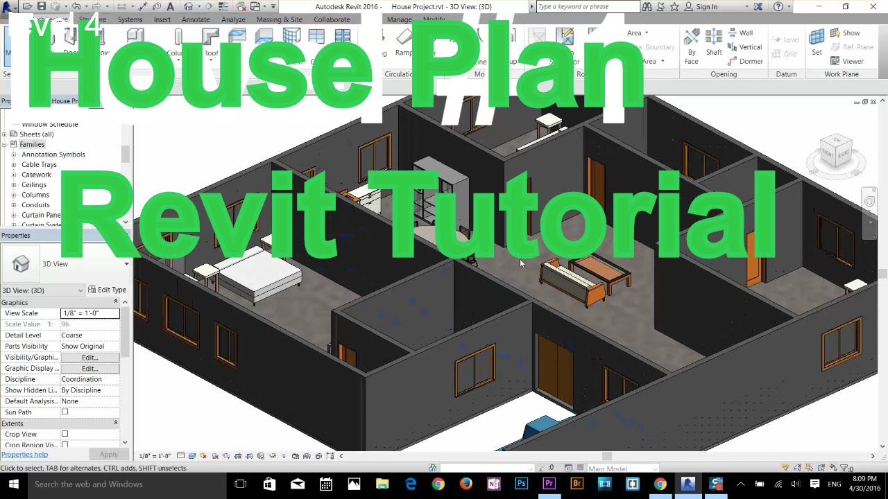 Home Design Software Tutorial 28 Images Maxresdefault Home Design Software For Pc And Mac