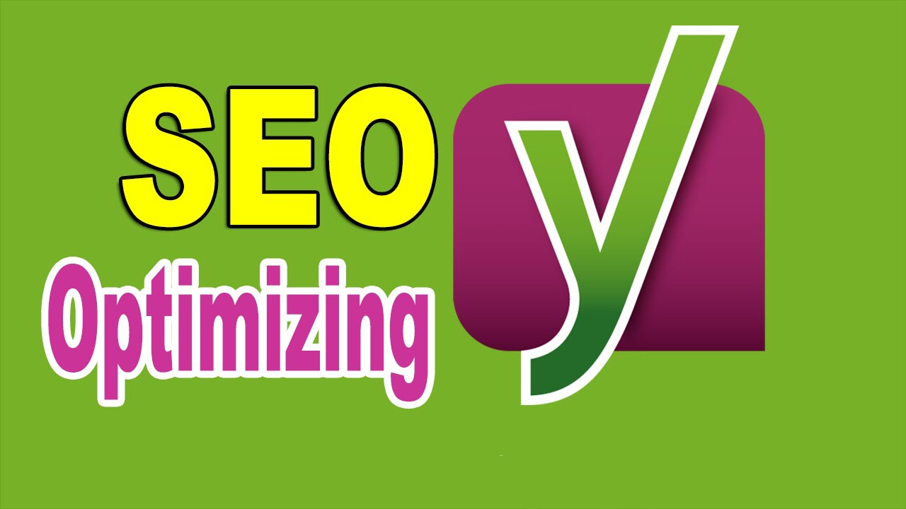 What Is Yoast Seo WordPress